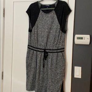 Tommy Hilfiger Sporty Dress